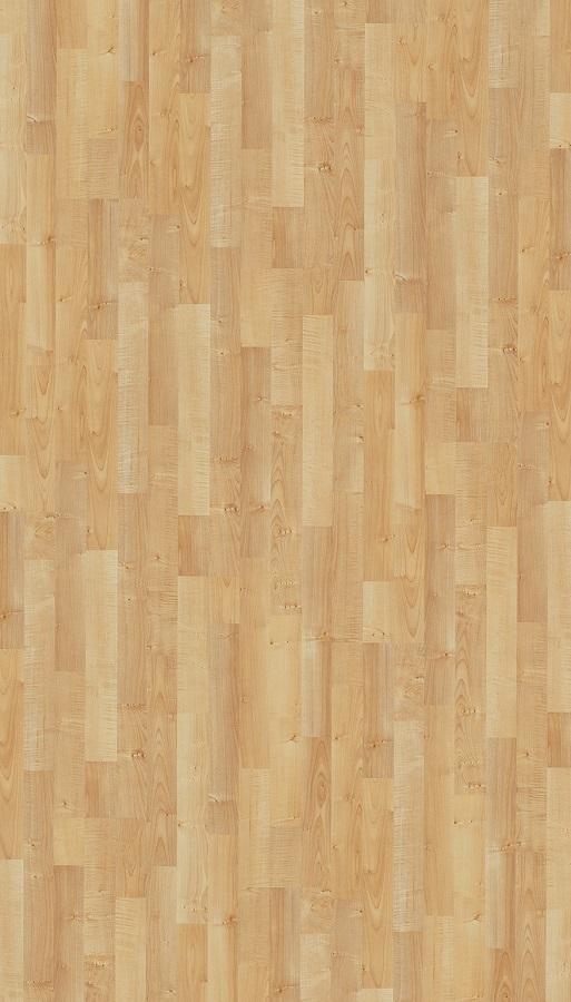 parador laminat basic 200 ahorn natur schiffsboden 3 stab. Black Bedroom Furniture Sets. Home Design Ideas