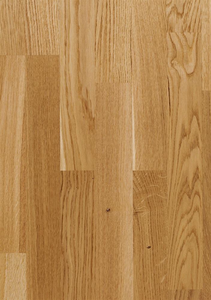 parador parkett basic 11 5 eiche rustikal matt lackiert schiffsboden 3 stab. Black Bedroom Furniture Sets. Home Design Ideas