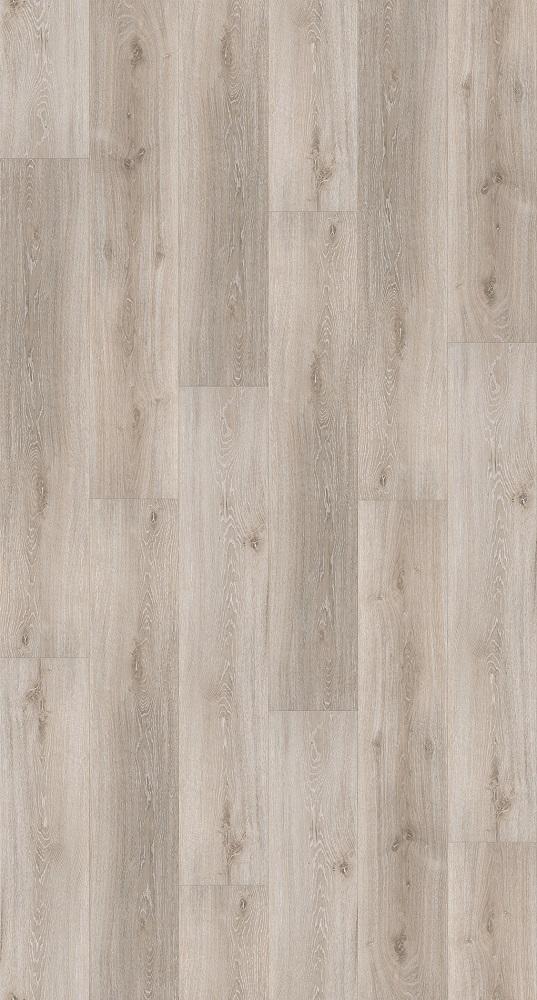 parador vinyl basic 4 3 eiche grau gewei t geb rstet landhausdiele 1 stab. Black Bedroom Furniture Sets. Home Design Ideas