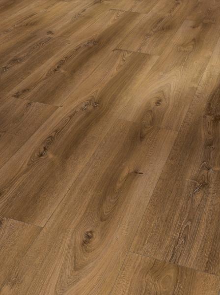 ffler baustoffe shop alles f r ihre fussbodenheizung parador laminat basic 600 eiche montana. Black Bedroom Furniture Sets. Home Design Ideas